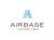 airbase-uk-interiors-lockdown-update