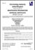 certifcate-thumbnail-uk-145
