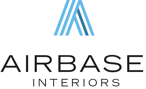 Airbase UK Interiors