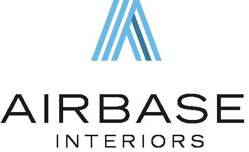 Airbase UK Interiors